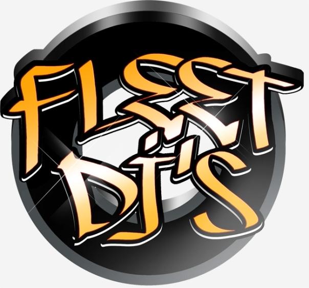 22972-fleet-djs-2014-gold-l