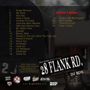 28FlankRoadNEW-back-deluxe(web)