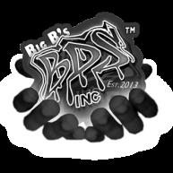 BigBsBDS8-b&w(web)