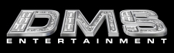 dms_logo