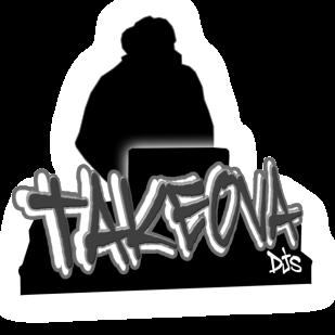 TakeovaDJs-Logo