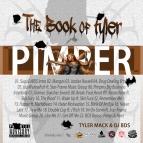 TheBookofTylerPimper(web)