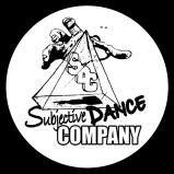SDC Logo Rnd 1